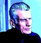 Waiting for Bordeaux: Beckett gathers his thoughts after a particularly fine claret