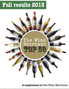 The-Wine-Merchant-Top-50-winners-brochure-final-1