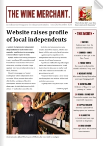 wine merchant issue 20 p1