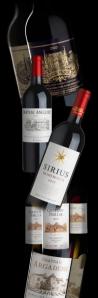 sichel wines