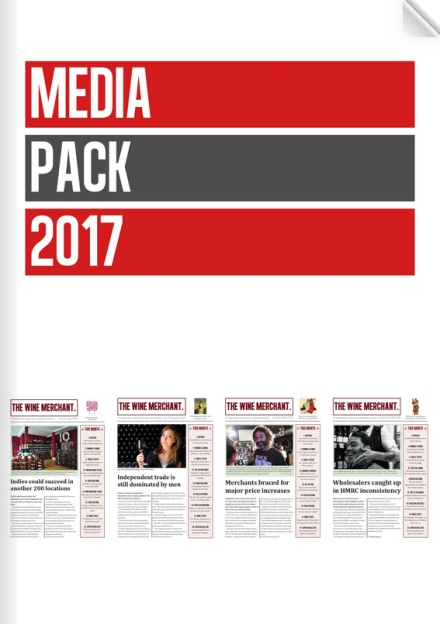 media-page-front-page-2017