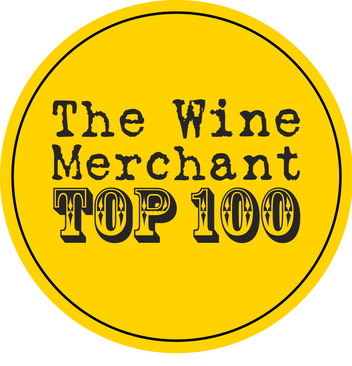 Wine Merchant Top 100