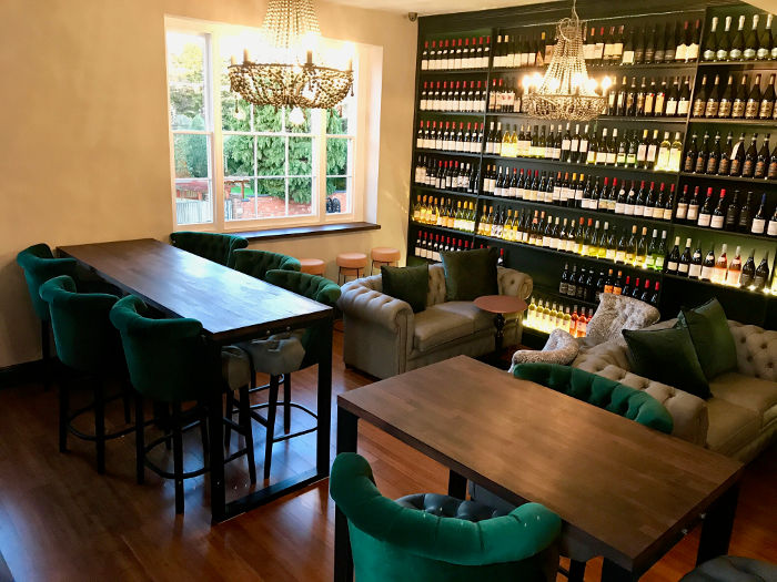 Winelibrary_seating